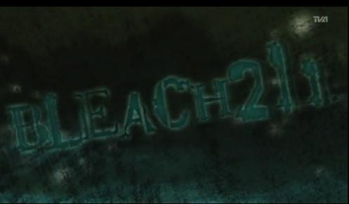 blch211