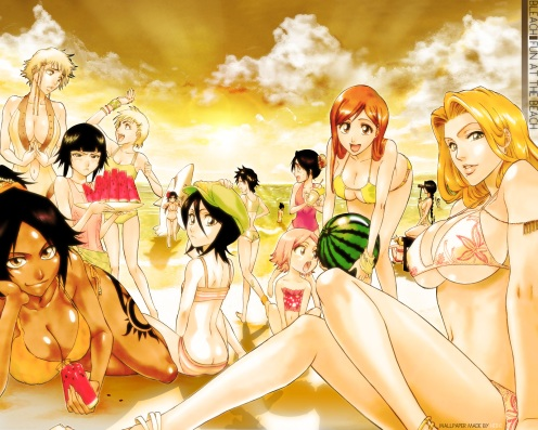 bleach-girls-589593