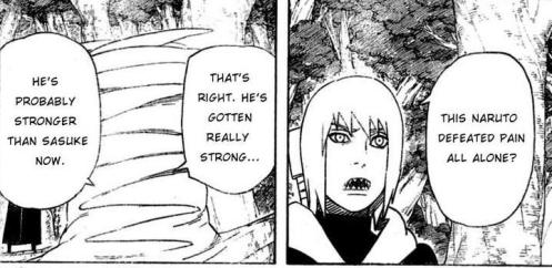 Suigetsu Gets It
