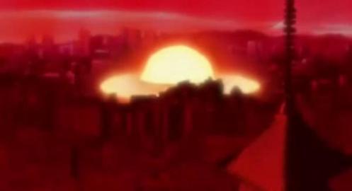 Akatsuki's way of peace.  However, it isn't the way of Jiraiya...